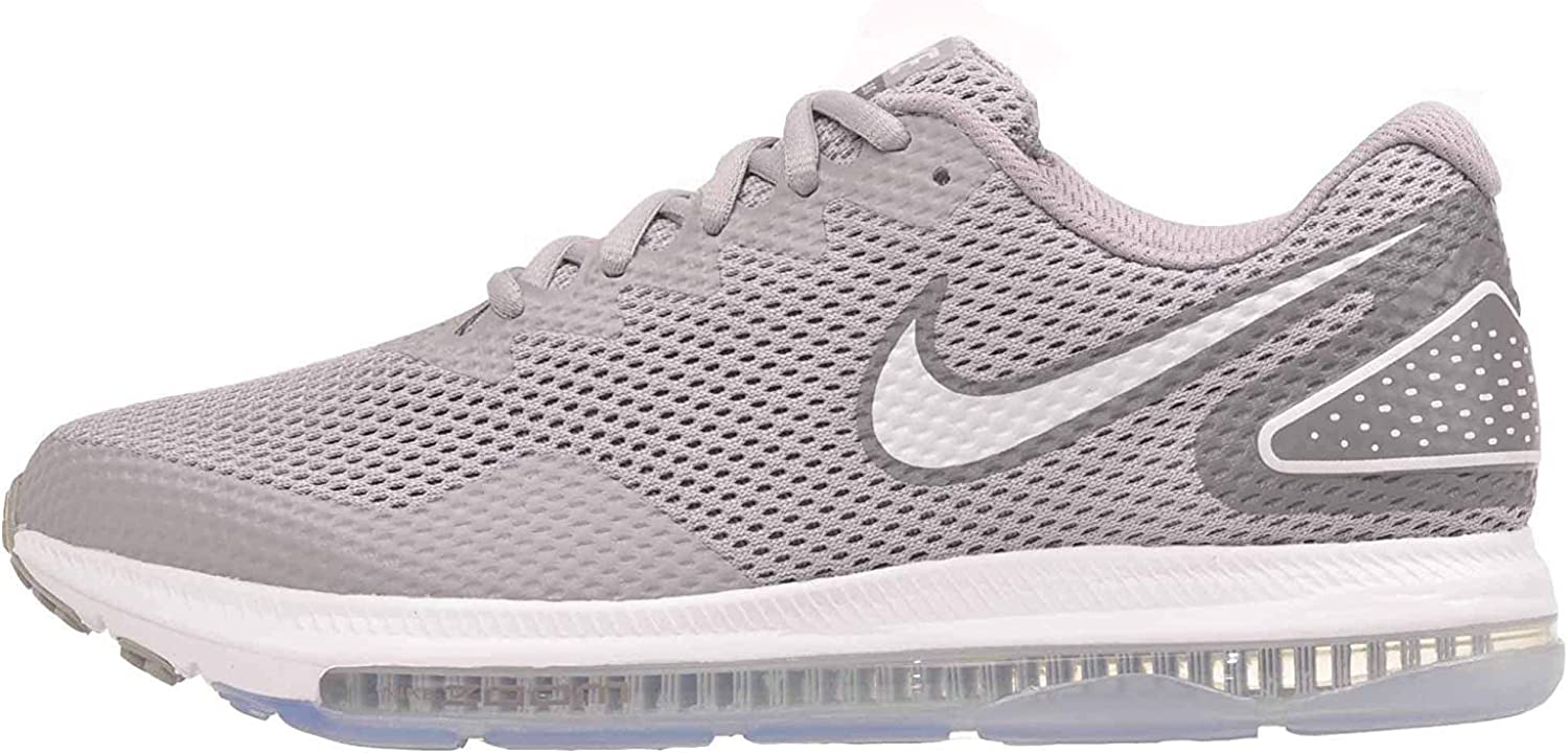 Nike Damen Wzoom All Out Low 2 Turnschuhe
