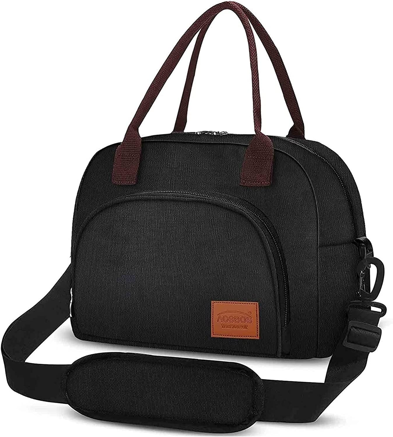 Lunch Factory outlet Bag for Women Insulated Dual Men with Sales of SALE items from new works Work