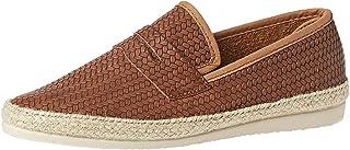 Baldi london Tianna Shoes For Men, Tan