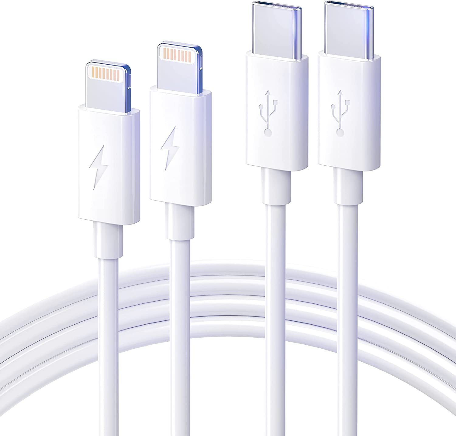 TTC iPhone Lightning Charger Las Vegas Mall Certified Charging Fast Sales results No. 1