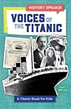 Best raise the titanic book Reviews