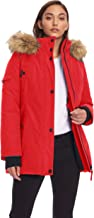 Best north face down jacket parka Reviews