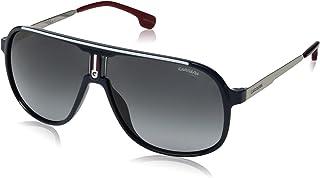 Carrera Men's Ca1007/S Pilot Sunglasses
