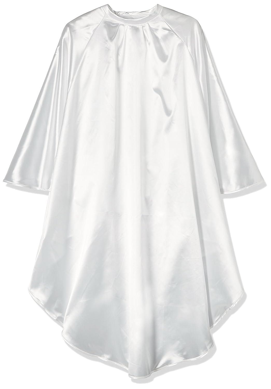 ダンス羨望気質TBG 袖付きカットクロスATA ホワイト