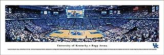 Best kentucky basketball poster Reviews