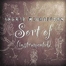 Best sort of instrumental Reviews