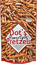 Best dot's pretzels rub Reviews
