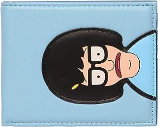 Bob's Burgers Tina Bifold Wallet