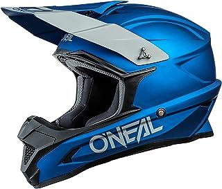 Forro interior para casco color negro ONEAL Liner Thunderball