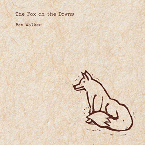 The Fox On The Downs