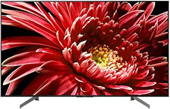 Amazon.es: tv led 85 pulgadas