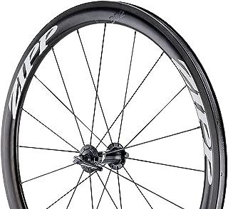 Zipp 302 Carbon Clincher Road Wheel