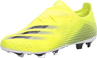 X Ghosted.2 Soccer Shoex Ghosted.2 축구화x Ghosted.2 足球鞋x...