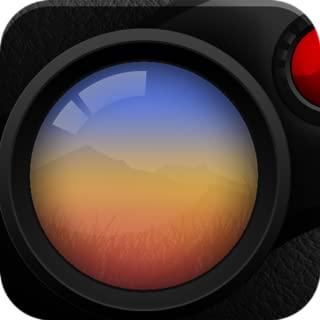 Thermal Vision Camera - Heat Vision