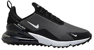 Nike Unisex Air Max 270 G Straßen-Laufschuh