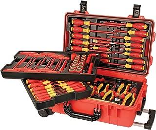 wiha 32800 insulated tool set