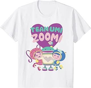 Best t shirt umi Reviews