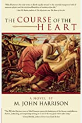The Course of the Heart Paperback