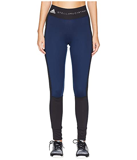 adidas by Stella McCartney Yoga Comfort Tights CZ1784