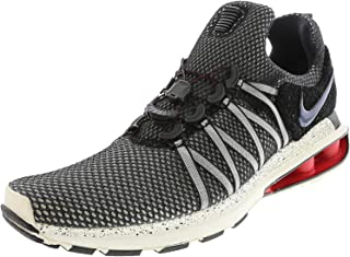 Shox Gravity Mens Running Shoes (11 D(M) US)