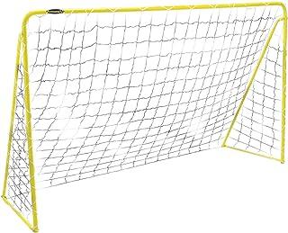 Hedstrom - Portería de fútbol con Red, 75 x 244 x 167 cm (6110)