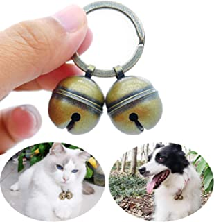Cute Dog Charm Puppy Charm Funny Dog Tag Pet Supplies Cat Charm Stainless Steel Pet Charm Funny Saying Charms STUD Dog Collar Charm