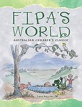 Fipa's World: Australian Children's Classic