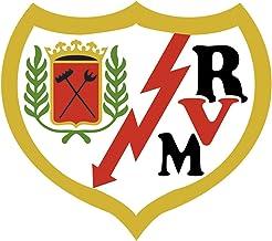 Himno Oficial Rayo Vallecano de Madrid