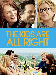 Best the kids are all right movie watch online Reviews