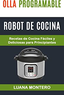 Amazon.es: ollas gm