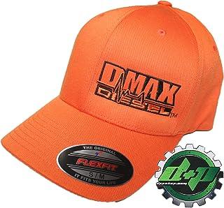 7717f3b58 Amazon.com: chevy hat - Diesel Power Plus