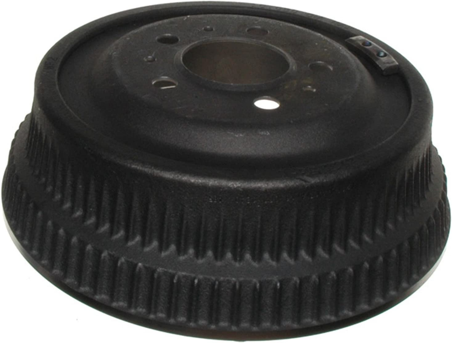 Super intense SALE ACDelco Special price for a limited time Professional 18B76 Rear Drum Brake