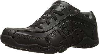 Skechers Men's Diameter Murilo Extra Wide Cross Training Shoe