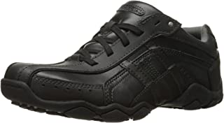 Best skechers bowling shoes Reviews