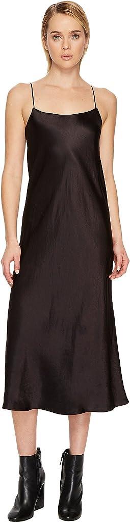 Vince - Slip Dress