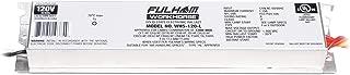 Fulham T5 HO Workhorse 5-120 Volt