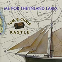Me for the Inland Lakes