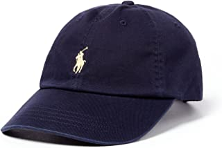 Best white polo hat with navy horse Reviews