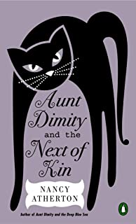 Aunt Dimity and the Next of Kin