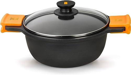 Mejor valorados en Menaje de cocina & Opiniones útiles de nuestros ...