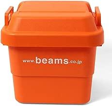 (ビーピーアールビームス)bpr BEAMS/インテリア BEAMS オリジナル トランクカーゴ(30L)