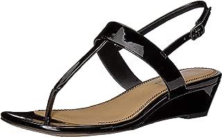 Women's Swain Sandal