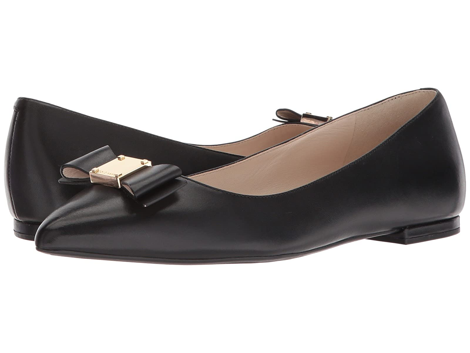 Cole Haan Tali Bow SkimmerAtmospheric grades have affordable shoes