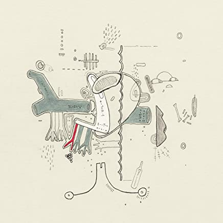 Tiny Changes: A Celebration of Frightened Rabbit's 'The...