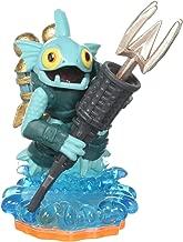 Activision Skylanders Giants GILL Grunt Water Series 2 Figure & Code