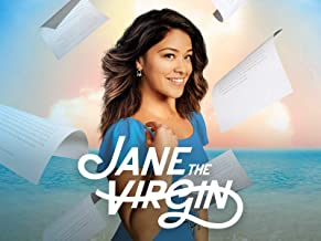 Best when is jane the virgin season 5 Reviews