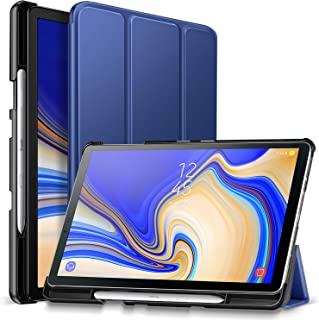 Best samsung s4 blue cases Reviews