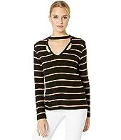 Brushed Helena Sweatshirt
