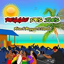 french reggae artist