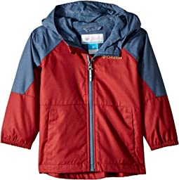 Endless Explorer™ Jacket (Toddler)